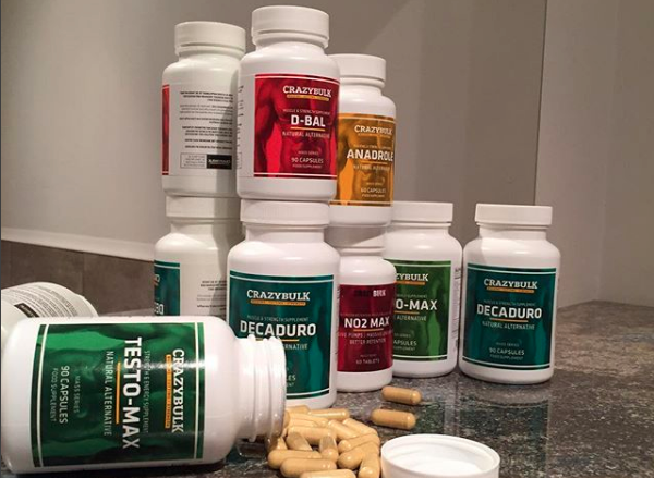 Best-Legal-Steroids-That-Work