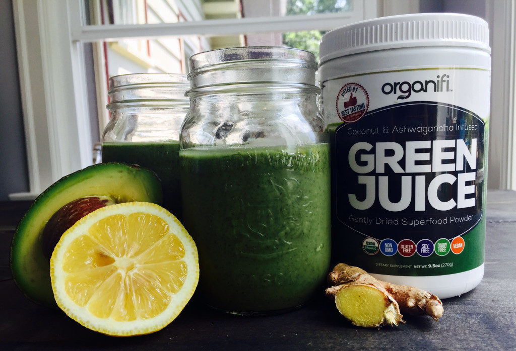 organifi-green-juice-weight-loss-