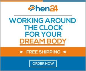 phen24-Glucomannan-Best-Weight-Loss_BUY