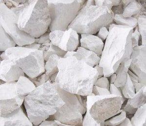 ingredients-CalciumCarbonate