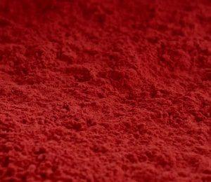 ingredients-ChromiumPicolinate