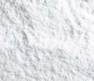 ingredients-L-Carnitine