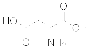 aspartic acid for testogen