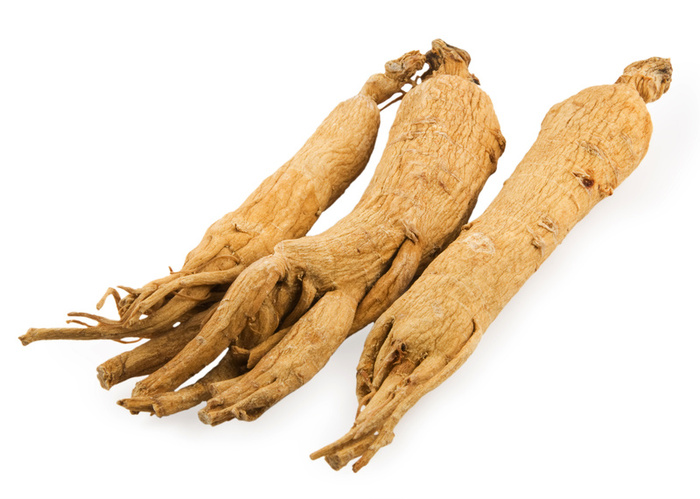 ginseng_for_testogen
