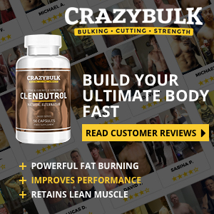 Clenbutrol-side-effects-reviews