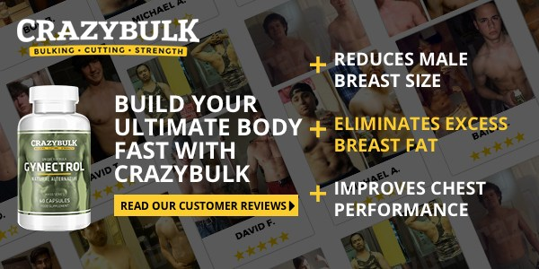 Gynectrol_Gyno_Bodybuilding_Reviews