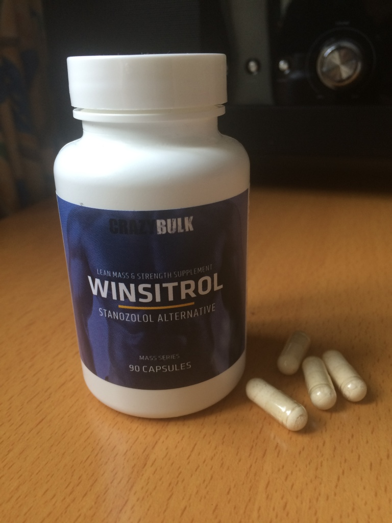 Winstrol_Winsol_Crazybulk