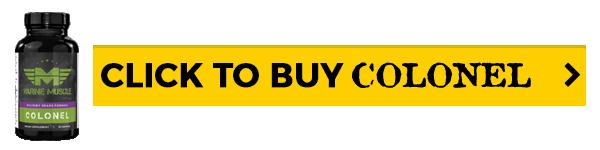 buy-colonel