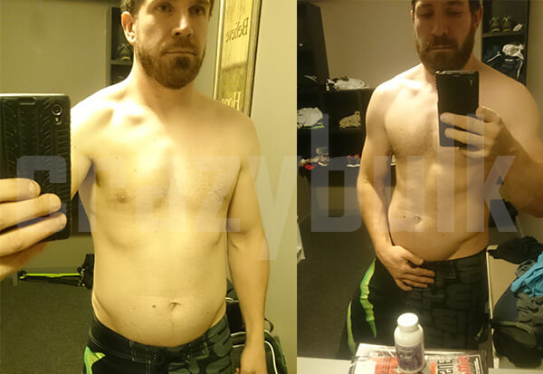 clebuterol_sideeffects_results