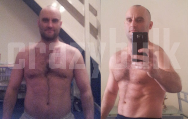 crazybulk-before-after-Clenbuterol
