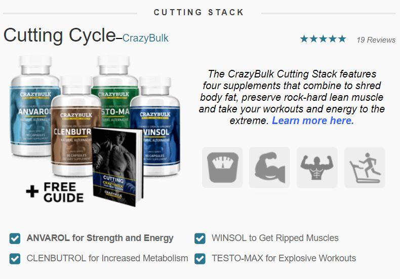 cutting_stack