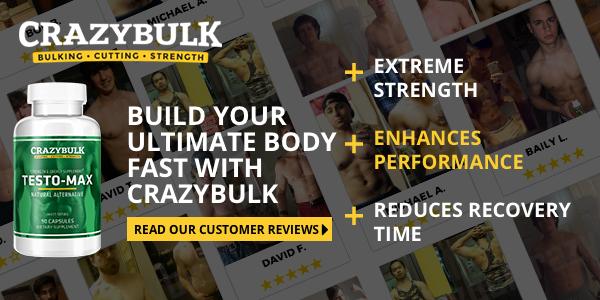 testo-max-customer-reviews