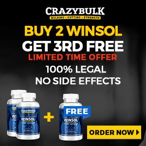 winstrol-offer-free