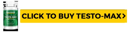 Buy-Testo-Max