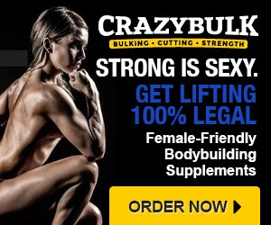 crazy-bulk-for-women