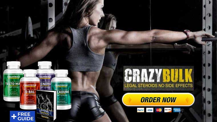 legal steroids bulking for women without side-effects