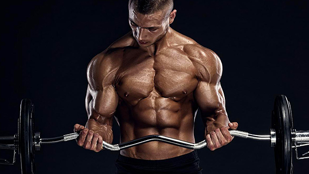 How Much Muscle Can You Gain In a Month Full guide