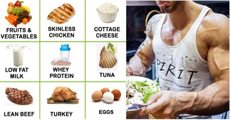 meal-plan-to-get-lean