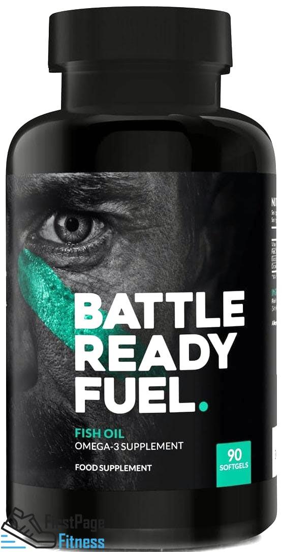 Battle-Ready-Fuel-Fish-Oil