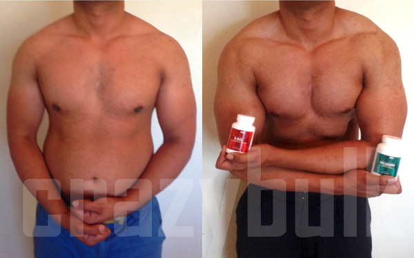Bulking Dianabol Legal Steroids
