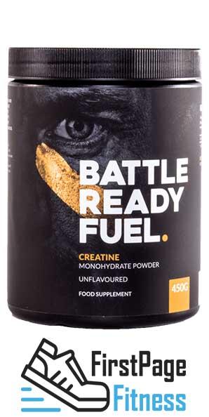 Creatine_Battle_Ready_Fuel_BRF