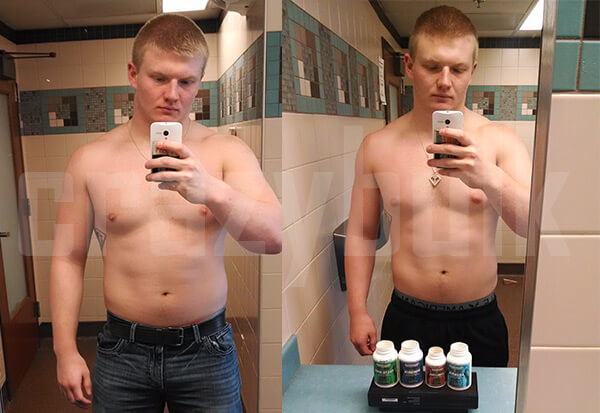 Cutting Stack Legal Steroids-before-after