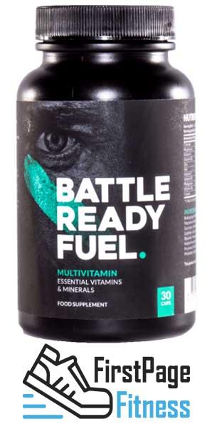Multivitamin_Battle_Ready_Fuel