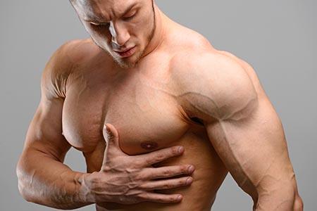 Trenbolone-Side-Effects