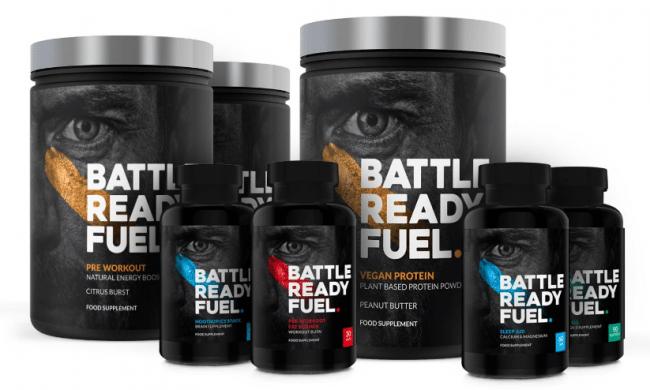 battle-ready-fuel-review