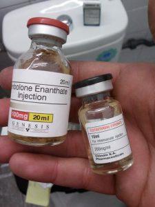 trenbolone-enanthate-500x500