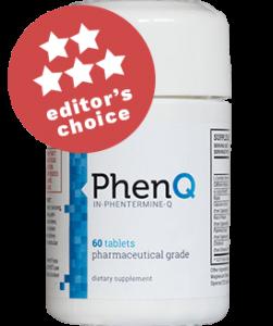 phenq-review-phentermine without prescription