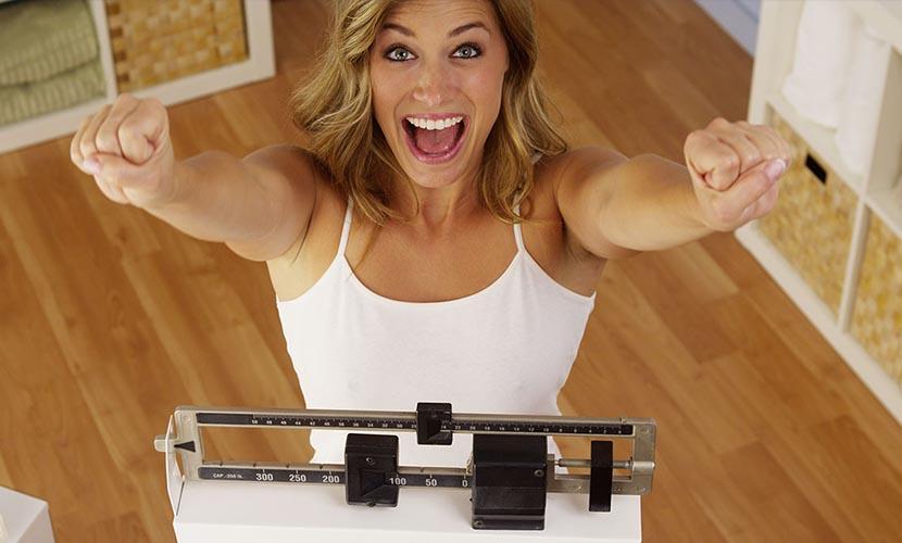 best weight loss pills effective