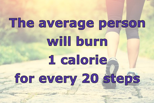 calories-burned-per-step