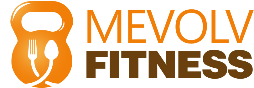 Mevolv_LOGO_SITE