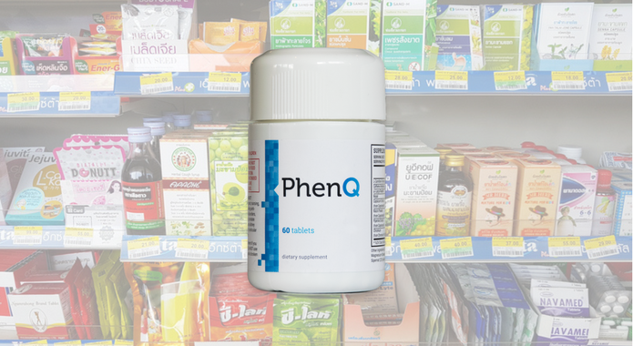 PhenQ-reviews