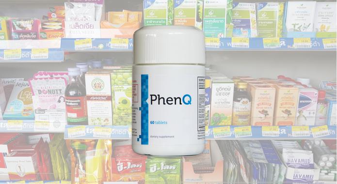 PhenQ-reviews
