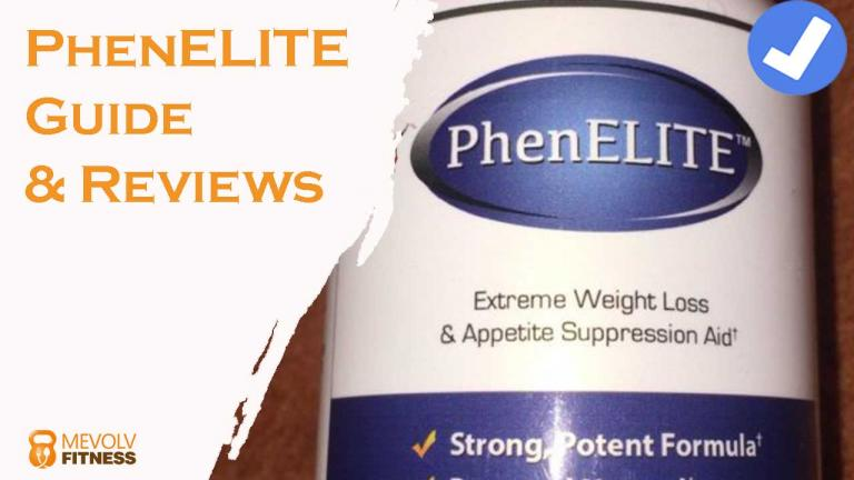 Phenelite review