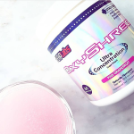 Oxyshred-Pink-Guava-review-main