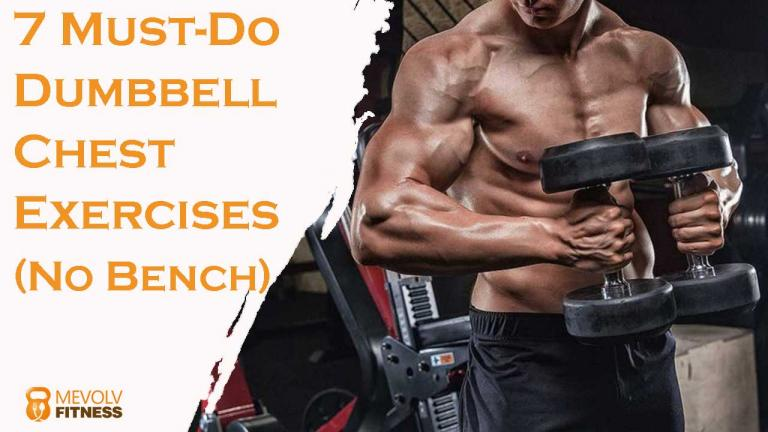 7-Must-Do-Dumbbell-Chest-Exercises-Without-Bench