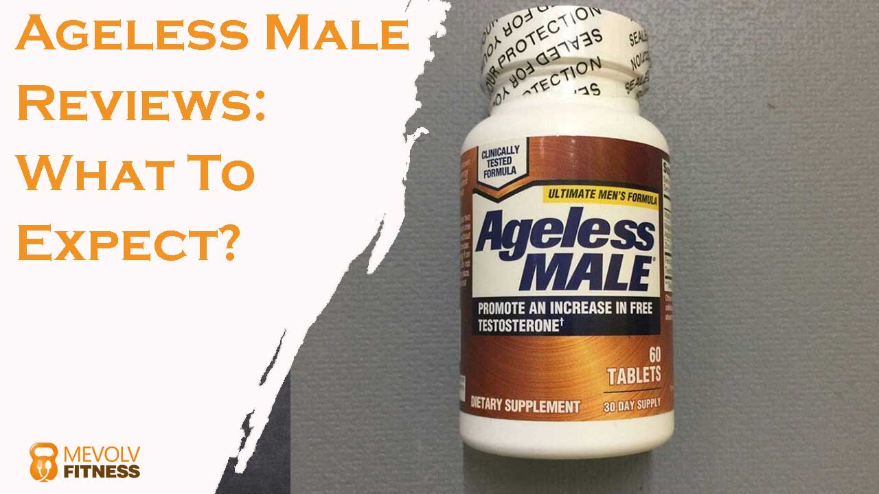 Ageless-male-review