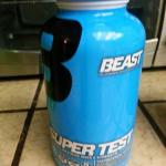 Beast-Super-Test review