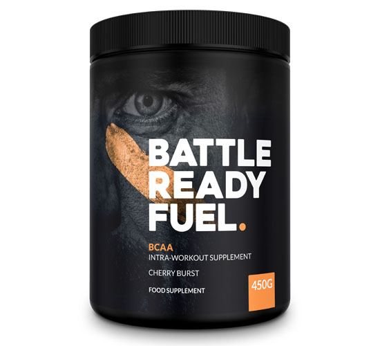 bcaa-battle-ready-fuel