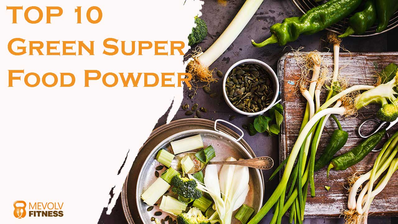 best-green-superfood-powder