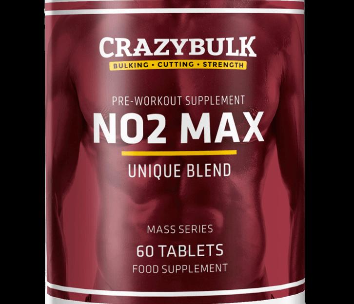 no2-best-vascularity supplement