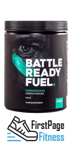 SuperGreens_Battle_Ready_Fuel