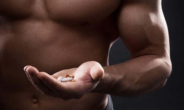 anadrol-dosage