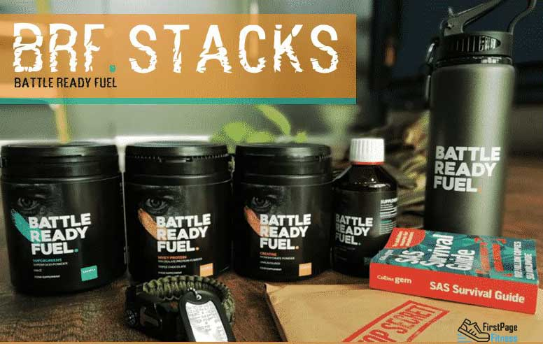 battle_ready_fuel_stacks