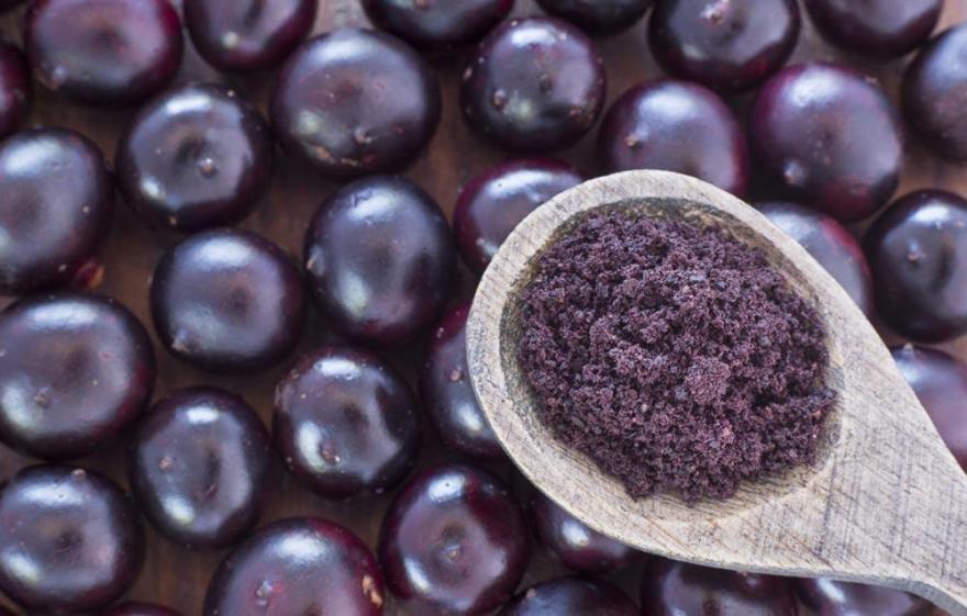 pure-acai-berry